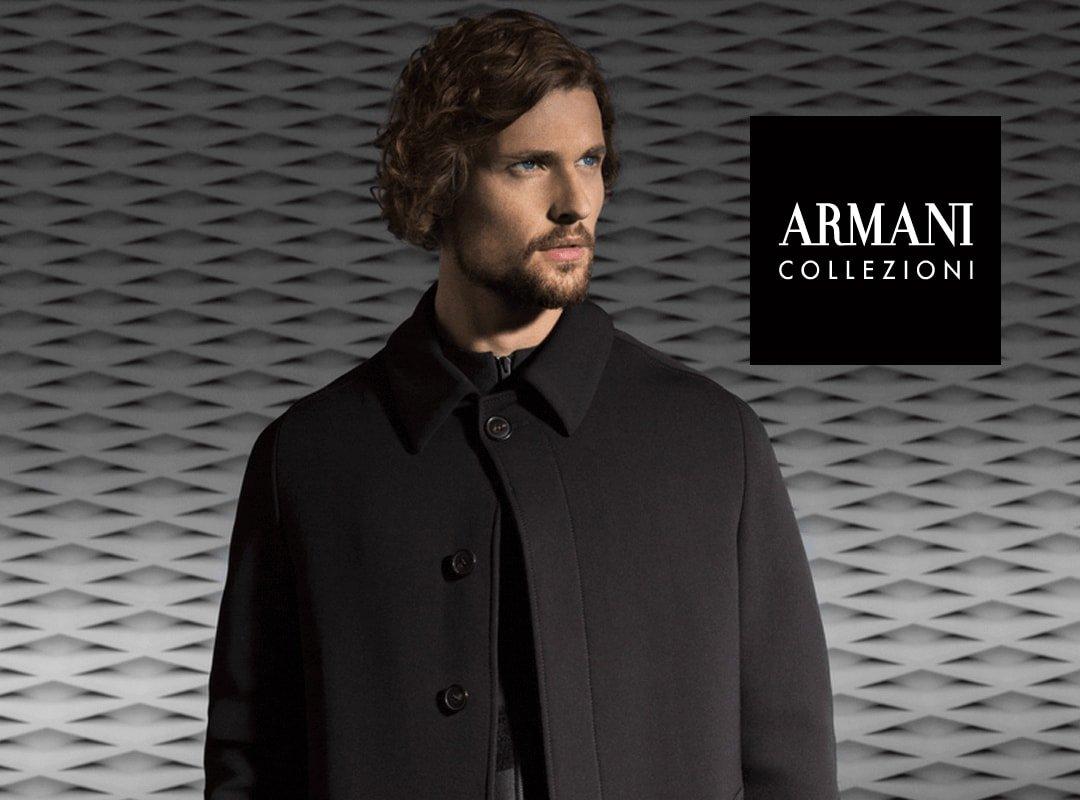 armani-cover-min