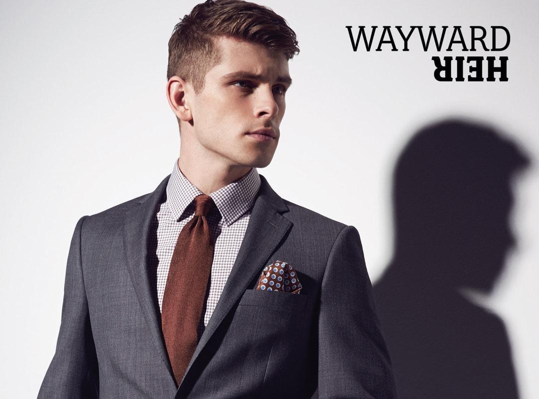 wayward-slider-min