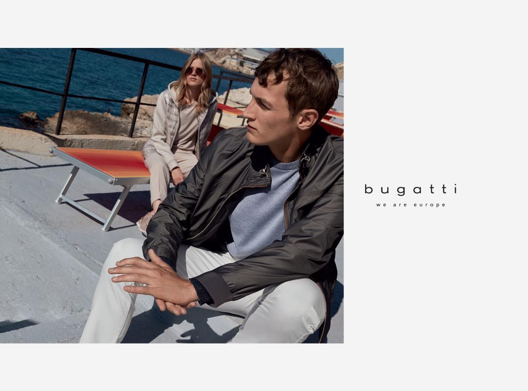 Bugatti-WellingtonS3