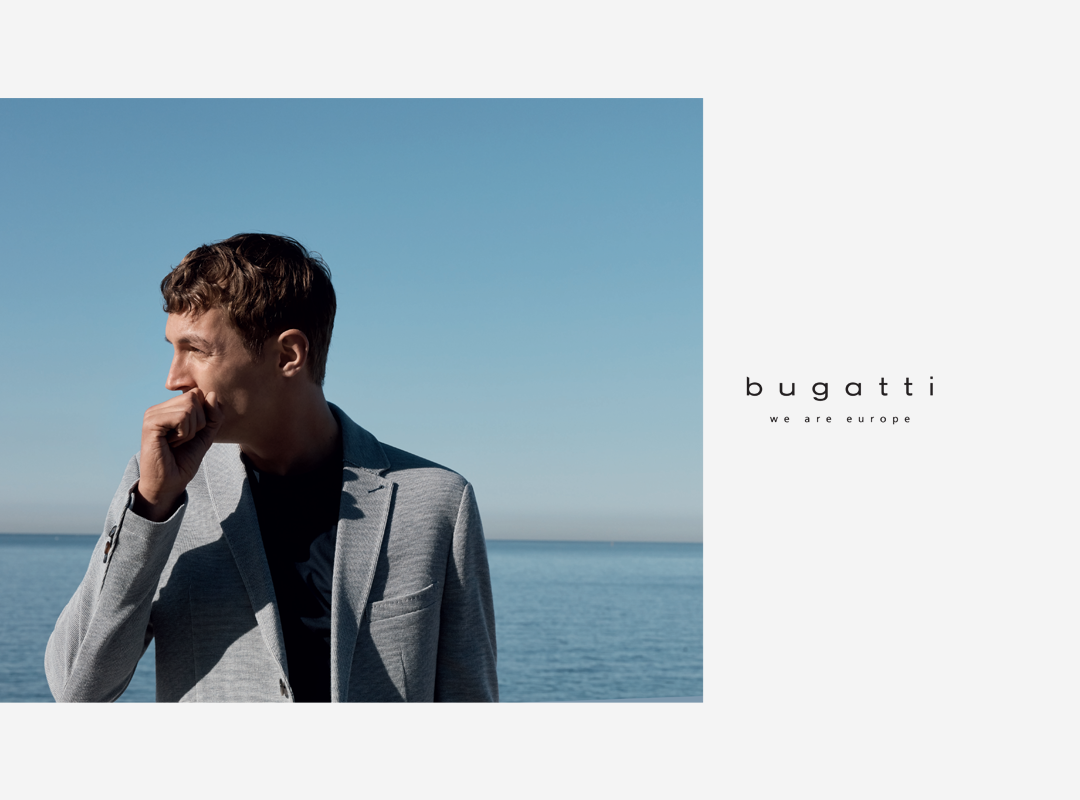 Bugatti-WellingtonS4