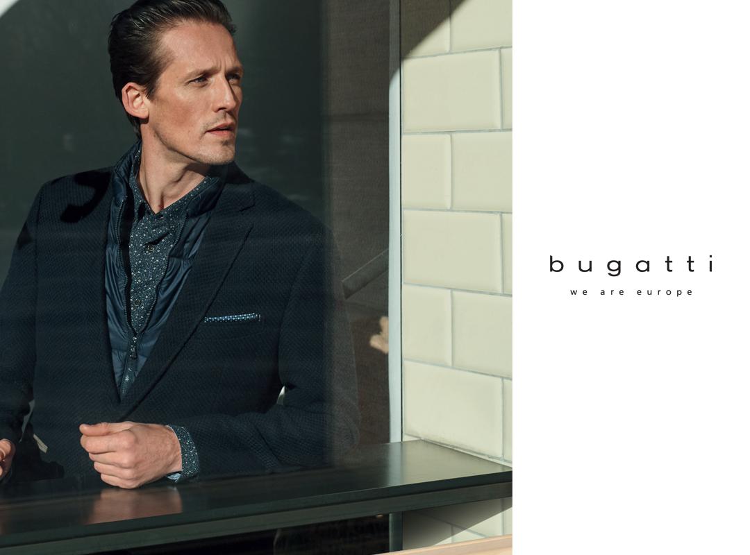 bugatti-winter-19-hm1